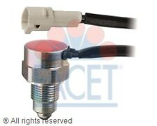 Back Up Lamp Switch FACET 7.6162