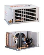 Turbo Air Walkin Cooler Condenser/Compressor, NEW, 18,240 BTU