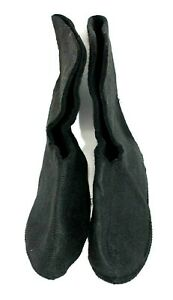 Boot Liners Women's Wool Blend size 11 - New - Free Shipping