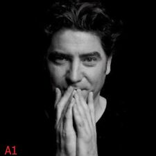 Brian Kennedy - Essential Collection  2CD  32 TRACKS  Life, Love and Happiness