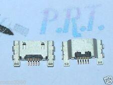 CONNETTORE RICARICA JACK MICRO USB PER  Sony Xperia z1 l39h c6902 c6903 c6906