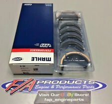 """Clevite MS-1038H SMALL BLOCK CHEVY 400"""" V8 Engine PERFORMANCE Main Bearing Set"""