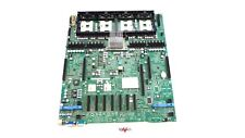 Dell X947H Foxconn PowerEdge R900 TPM System Board - Fully Tested - Free Ship