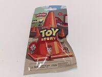 Toy Story Minis - ZURG BOT (Al's Toy Barn) - 2019 Blind Bag Disney Pixar NEW