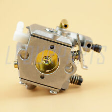 NEW Carburetor Z. FOR STIHL 026 024 MS260 Chainsaw REP 1121 120 0610