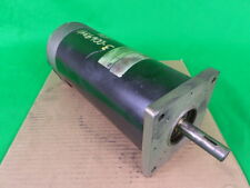 Pacific Scientific H43HLFC-LSS-NS-02 Step Motor