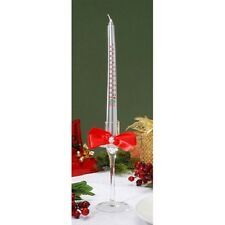 Christmas Advent Countdown Candle Decal 2 pack  B317