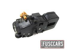 Holden Commodore VE WM HSV Calais LHF Front Door Lock + Actuator
