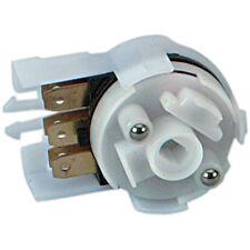 EMGO Ignition Switch Repair 40-15810 Honda CB CBX Nighthawk GoldWing