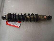 1995-2003 HONDA TRX400FW FRONT SUSPENSION SHOCK 51400-HM7-003