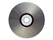 Custom CD Duplication (25) CD's