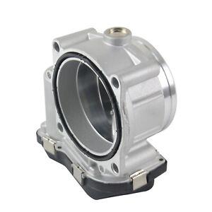 Fuel Injection Throttle Body 13547556118 for BMW 128i 328i 528i X3 X5 Z4