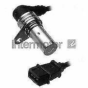 Intermotor Crank Angle Sensor for Saab 900 V6 24v 1993-1998 18800 NEW