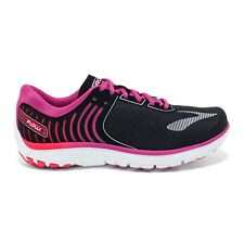 **SPECIAL**  Brooks PureFlow 6 Womens Running Shoes (B) (056)