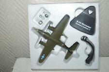 AVION BOMBARDIER GEANT CIEL B-26 MARAUDER CLEVELAND CALLOPE 3 PLANE ATLAS NEUF