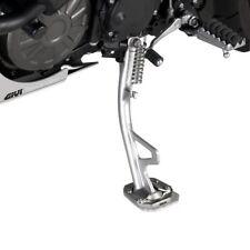 Articoli 1000 per carrozzeria e telaio da moto per 2016 Yamaha