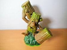 Stump Smash Skylanders Spyro's Adventure Figure - Save £2 Multibuy