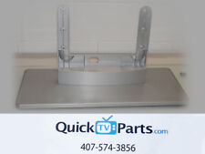New listing Rca L37Wd12 Tv Stand 67-C80459-0A9