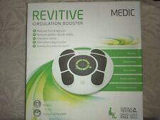 REVITIVE Medic Circulation Massager