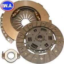 281-363 2,0 KW55 Kupplung Kupplungssatz für VW LT 28-35 I Pritsche//Fahrgestell