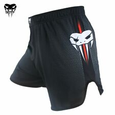 Venums Mma Shorts Grappling Muay Thai fighting fitness Kick Boxing K-1