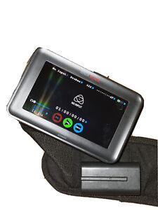 "Atomos Ninja Blade 5"" HDMI Recorder Monitor DSLR/DSLM Ideal auch als Referenz"