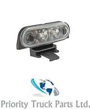 Volvo FH/FM LED Cab Marker Lamp - 82116545