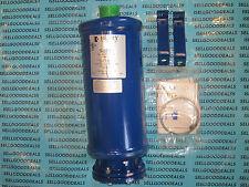 Henry Technologies S-5292 Helical Refrigerant Oil Separator S5292 New