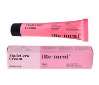 15ML SKINRx LAB MadeCera Cream (Re-Turn) Anti Aging Dark Spots Skin Pigmentation