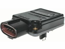 For 1994-1995 Ford Mustang Mass Air Flow Sensor Walker 51432WZ Air Mass Sensor