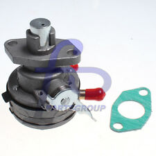 Fuel Lift Pump For John Deere Tractor 955 4200 4300 4400 4500 4600 4700