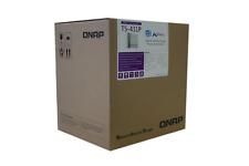 QNAP TS-431P NAS System 4-Bay