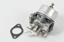 Genuine Tecumseh 632424 Carburetor Fits Specific HH100 HH120
