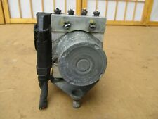 07 08 09 Mercedes Dodge Sprinter OEM Bosch ABS Anti Lock Brake Pump Booster