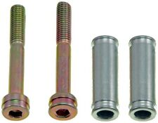 Disc Brake Caliper Bolt Front,Rear Dorman HW5067