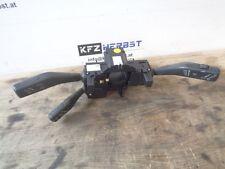 indicator wiper stalk switch VW Passat 3C B6 3C9953507AR Tempomat 2.0 TDi 103kW
