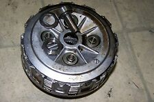 CLUTCH PARTS  XR650L HONDA XR 650 L 93