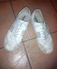 BIKKEMBERGS  n 41 scarpe shoes