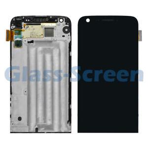LG G5 SE Lite H830 H831 H840 H850 H860 VS987 H845 LCD Screen Digitizer Frame