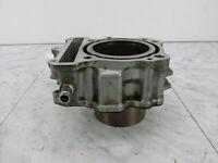 HYOSUNG GT650GT GT 650 GT 2006 06 ENGINE FRONT CYLINDER JUG USED OEM