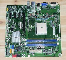 NEW HP P6-2000 AMD Desktop Motherboard FM1 AAHD2-HY 657134-001 660155-001