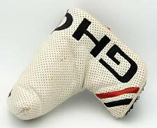 Taylormade Ghost Tour Blade Putter Golf Headcover-Good Condition