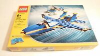 LEGO 4882 Speed Wings Designer Set (Brand New & Sealed)