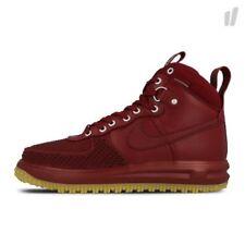pretty nice d7f4f 478b7 Nike Snow Winter Boots for Men