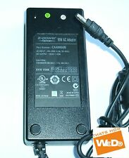 2-POWER AC ADAPTER 18.5V 4.9A 90W POWER SUPPLY