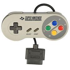SNES - Original Nintendo Controller (gebrauchter Zustand) 2