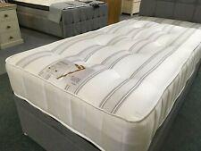 Turner 1000 Luxury Pocket 5 ft Sprung Mattress