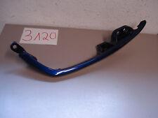 Suzuki a 650 azul sujeción yba perchas soziusgriff pinzamiento esa participación izquierda handle left
