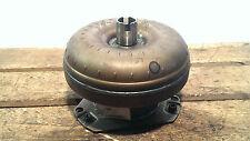 Original Chrysler 300C Wandler Automatikgetriebe Drehmomentwandler P04736893AB