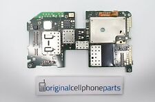 Cell Phone Printed Circuit Board For Nokia Ebay